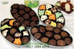 paket-coklat-lebaran-murah