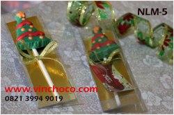 jual-souvenir-coklat-natak