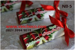 souvenir-natal-untuk-kantor
