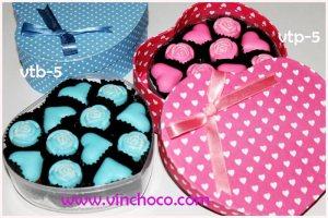 coklat-toples-valentine