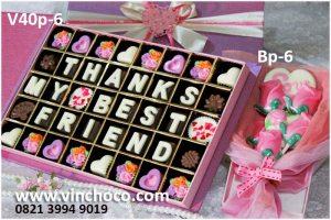 coklat-valentine-untuk-kado