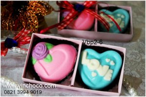 souvenir-coklat-valday