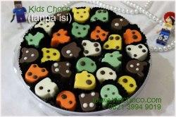 coklat-untuk-anak-anak